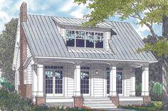 House Plan 453-4