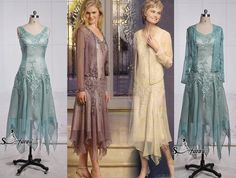 Sfanni Real Image 100% Same 2015 New Beads Appliques Elegant Tea Length Short Mother Dress Mother of the Bride & Groom Dresses Formal Gown from Dressseller,$97.91 | DHgate.com
