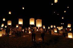 Memorials Mark 10th Anniversary Of Indian Ocean Tsunami