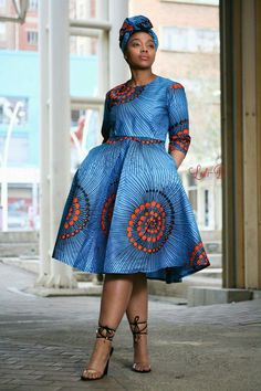 African Ankara Fashion Ankara Dress Styles, African Lace Dresses, African Dresses For Women, African Attire, African Wear, African Fashion Designers, African Fashion Ankara, Latest African Fashion Dresses, African Print Fashion