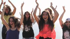 """""""As Long As You Love Me"""" by Justin Bieber, cover by CIMORELLI i love cimoreli"""