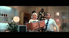 Czego szukasz w Święta?   film 90 sek.