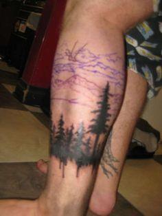 Google Image Result for http://www.ratemyink.com/images/ul/932/Forest-tattoo-93215.jpeg