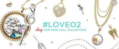 New Fall 2013 products www.annablumberg.origamiowl.com