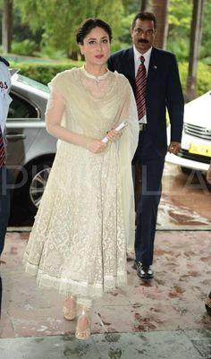 UNICEF celebrity advocate Kareena Kapoor Khan launches child-friendly schools   PINKVILLA