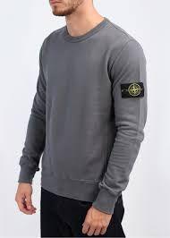 Image result for stone island sweatshirt