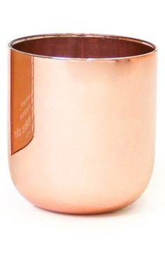Jonathan Adler 'Champagne Pop' Candle / @nordstrom #nordstrom
