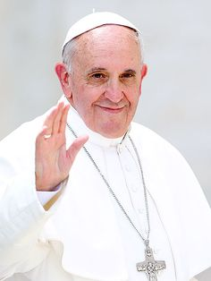 Pope Francis Pays for Rome's Homeless to Visit the Shroud of Turin http://www.people.com/article/pope-francis-shroud-turin-pays-homeless-visit