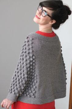 El Matador Pattern - Knitting Patterns and Crochet Patterns from KnitPicks.com