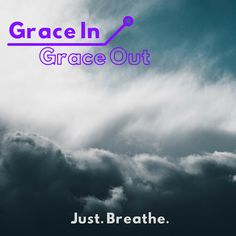 Breath prayer Hip Opening Yoga, Sunday School Teacher, Presents For Teachers, God's Grace, Just Breathe, Unconditional Love, Heaven On Earth, My Eyes, Curriculum