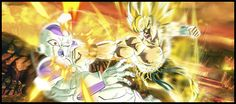 imagenes de dragon ball z - Buscar con Google