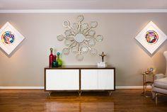 Mid-Mod – A Lasting Trend!   Henrietta Heisler Interiors Inc