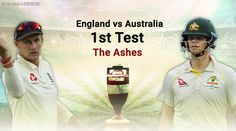 Day 5 of today with the match evenly poised, we are interested to know your thoughts on who will win? Ashes Cricket, Stuart Broad, Cricket Coaching, James Anderson, Who Will Win, Study Habits, Pinterest Popular, Current Events, Birmingham