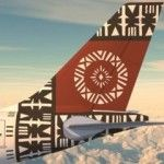Fiji Airways announces enhanced customer service offerings