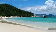 Florianopolis, Brazil - The No 1 Florianópolis tourism and travel guide