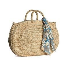 10 hot summer beach bags to buy now