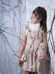 feuille de robe