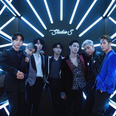 leader: Im Jaebum Got7 Bambam, Jaebum Got7, Kim Yugyeom, Got7 Jackson, Mark Jackson, Jackson Wang, Girls Girls Girls, Boys, Park Jinyoung