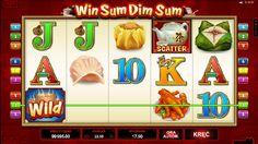Wygrane prosto na twój talerz! http://www.jednoreki-bandyta-online.com/gry/automat-win-sum-dim-sum #jednorekibandyta #winsumdimsum #gry #automat