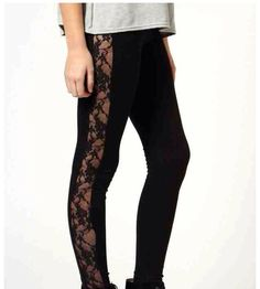 56414ed9cbc 23 Best So crazy about leggings need a leggings board images