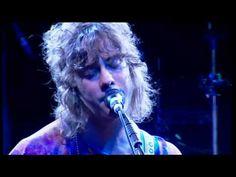 MGMT (Live @ Leeds& Reading Music Festival - Full Concert) - YouTube