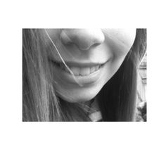 Día 22 : Una sonrisa