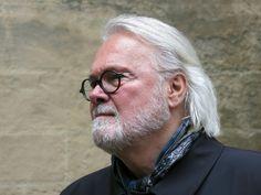 Gerhard Roth: Höllensturz des Opernflüsterers