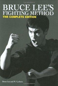 Life Art Bruce Lee: Kung Fu paperback, 2013 Hong Kong Heritage Museum