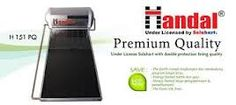 service air panas solar water heater call 082111562722