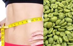 Green coffee extract helps you to improve your metabolic process and also enhances the burning of fat within the liver. The liver is usually accountable for shelling out all the fat in our body.  https://www.youtube.com/watch?v=XJ_WfCa5CPU&feature=youtu.be