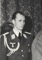 81 Best Luftwaffe Field Marshals and Generals and officers
