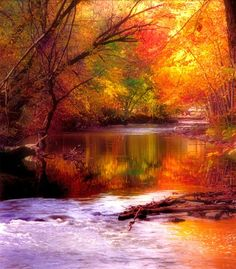 Clinton River (Michigan)