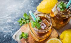 Os suchás são perfeitos para serem acrescentados em sua rotina: refrescantes, saudáveis e simples de serem preparados. Aprenda receitas imperdíveis!
