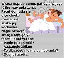 Humor na Stylowi.pl Humor, Words, Humour, Funny Photos, Funny Humor, Comedy, Lifting Humor, Horse, Jokes