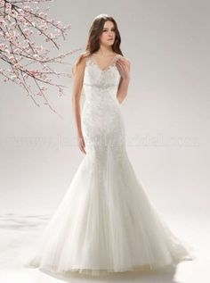 #151059 Wedding Dress $1,025