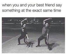 60 ideas funny quotes for teens bff god Really Funny Memes, Stupid Funny Memes, Funny Relatable Memes, Funny Posts, Haha Funny, Funny Quotes, Hilarious, Best Friend Quotes, Best Friends
