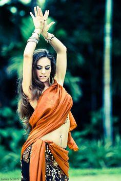 #belly #dance