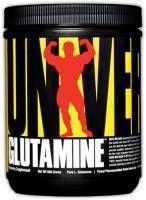 Universal Glutamine to doskonałe wsparcie osiągnięć sportowych. Zwiększa wydolność, poprawia odporność oraz nie dopuszcza do katabolizmu mięsniowego. #odzywki #suplementy