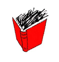 Minale Tattersfield Srcibble. Literature design services or book worm?