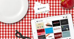 Sales Enablement Anytime Anywhere with SKURA #salesenablement