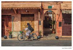 Marrakech 2014 - XVIII  flic.kr/p/oEW1qn #Photography #Morocco #Travel