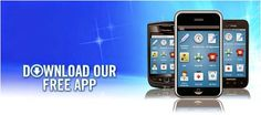 """All Download: """"IndyStar Mobile, Apps Download """"Looking for a gre..."""