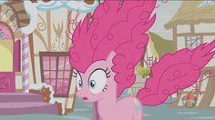 #1436501 - animated, guitar, honest apple, pinkie pie, rarity, safe, screencap, spoiler:s07e09 - Derpibooru - My Little Pony: Friendship is Magic Imageboard