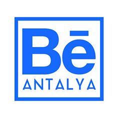 @Behance'teki ekibime göz atın: http://www.behance.net/BeAntalya