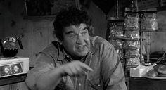 Stanley Adams as Juan in Lilies of the Field (1963)