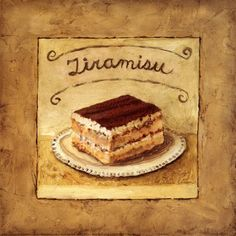 - authentic This is my authentic Tiramisu recipe that I have been making for over 20 years, enjoy!This is my authentic Tiramisu recipe that I have been making for over 20 years, enjoy! Italian Desserts, Köstliche Desserts, Delicious Desserts, Dessert Recipes, Plated Desserts, Authentic Tiramisu Recipe, Original Tiramisu Recipe, Traditional Tiramisu Recipe, Best Tiramisu Recipe