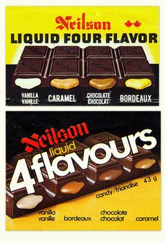 Loved this chocolate bar Retro Candy, Vintage Candy, Great Memories, Childhood Memories, Bordeaux, Canadian Beer, Nostalgic Candy, Old Candy, Chocolate Brands