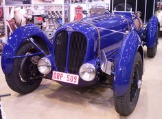 http://www.motorstown.com/images/delahaye-135-competition-03.jpg