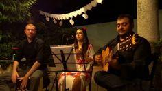 Grupo flamenco para fiestas privadas,eventos en Madrid.MÚSICA BODAS MADRID