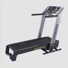 9 Meilleures Images Du Tableau Banc Musculation En 2018 Home Gyms